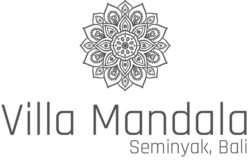 Vila Mandala base